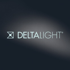 a17392a1896 Delta Light on the App Store