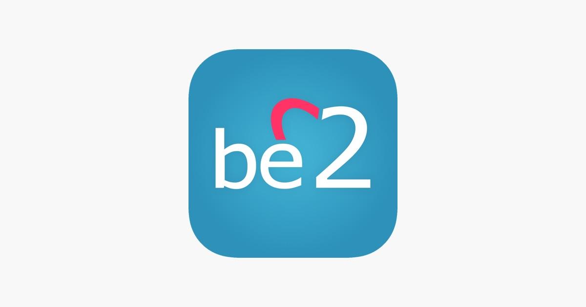 Be2 dating svindel — img 14