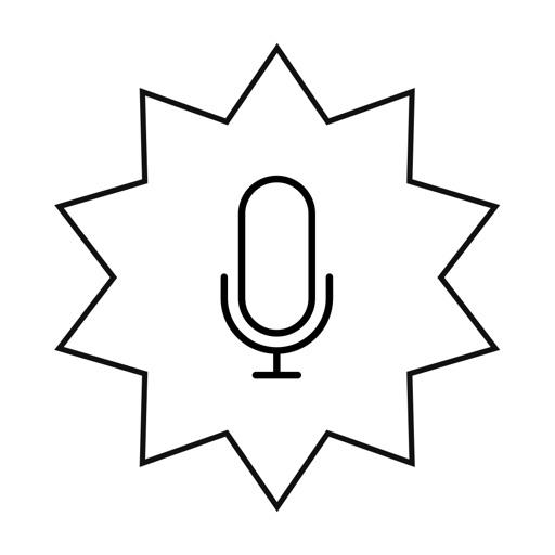 Voice FX - Intuitive Voice Effect Processor