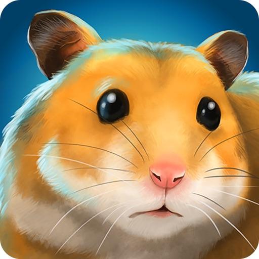 Pet Hotel - Мой пансионат для животных