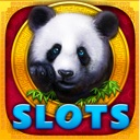 Panda Best Slots Game Vegas