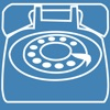 Conference Number Dialer - iPhoneアプリ