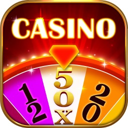 Slots - Winners Casino Vegas Slot Games with Bonus