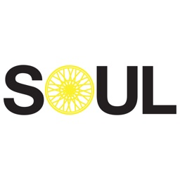 SoulCycle: Indoor Cycling Cardio Workout Classes