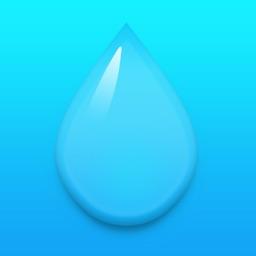 Water Alert Pro - Drinking Time Reminder & Tracker