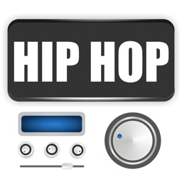 Hip Hop Music - Radio Stations