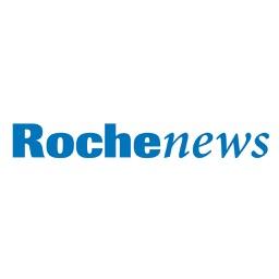 Roche News