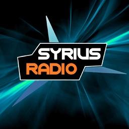 Syrius Radio