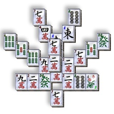 Activities of Simply Mahjong puzzle game