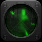 Ghosthunting Toolkit icon