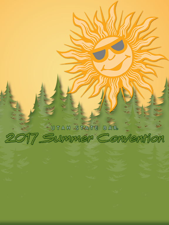 2017 USB Summer Convention screenshot 3