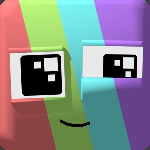 cutie cubes