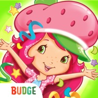 Codes for Strawberry Shortcake Berryfest Party Hack