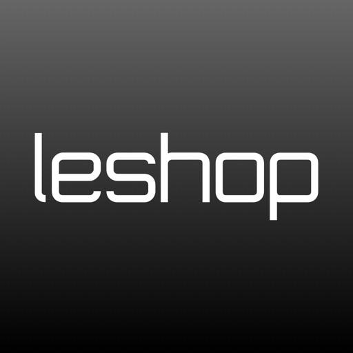 Leshop Wholesale