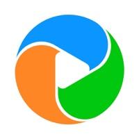 RINGS LIVE - Interactive Broadcasting Platform