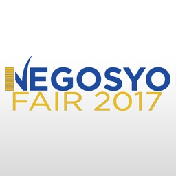 Negosyo Fair 2017
