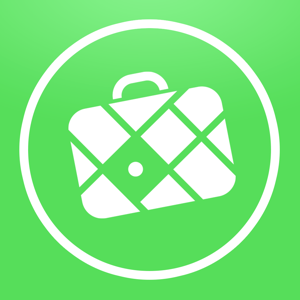 MAPS.ME – Offline Map with Navigation & Directions Travel app