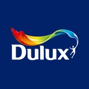 Dulux Visualizer RU