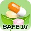 SAFE-DI採用医薬品集
