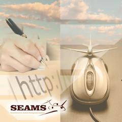 SEAMS App