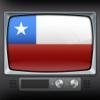 Televisión de Chile (versión iPad)