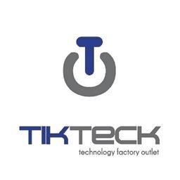 Tikteck Smart Device