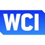 WCI2017