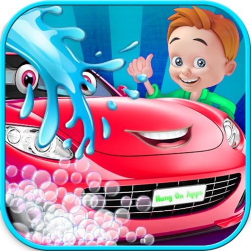儿童游戏 - 儿童益智游戏