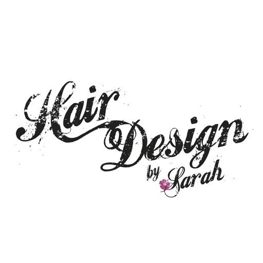 Hair Design by Sarah