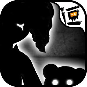 梦魇 app