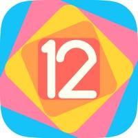 Codes for Let's Make 12: A Number making game Hack