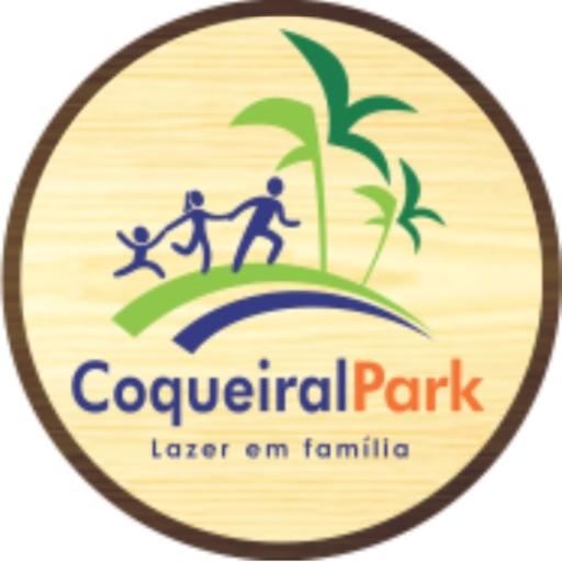 Coqueiral Park