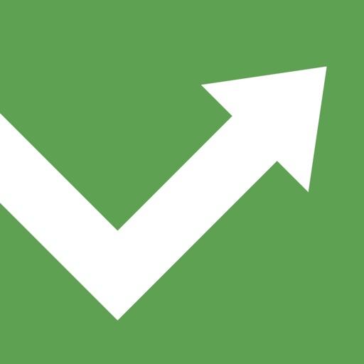 StockWatch - Lite - Portfolio Tracking & Quotes