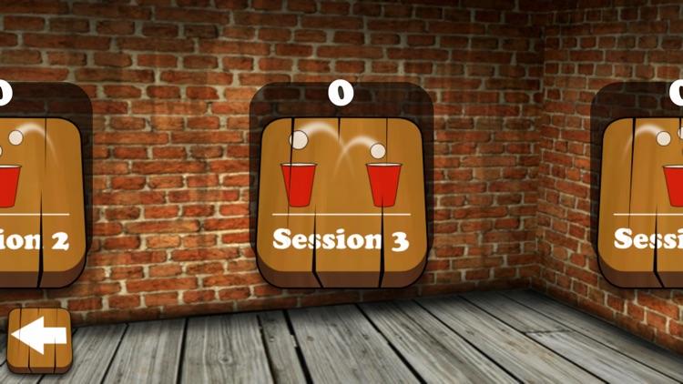 Beer Pong Trick screenshot-3
