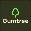 Gumtree Local Ads: Buy & Sell Cars, Fashion & More Reviews