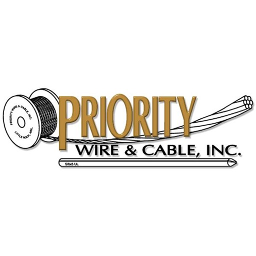 Priority Wire