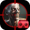 VR Zombies Combat:Zombie Shooter For VirtualGlasse - iPhoneアプリ