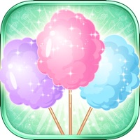 Codes for Cotton Candy And Lollipop Crush -  Management game Hack