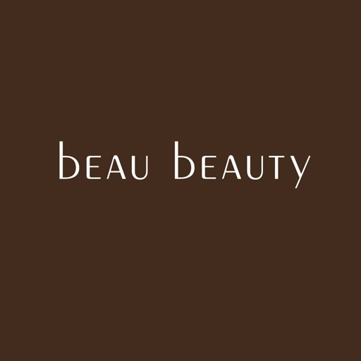Beau Beauty Salon