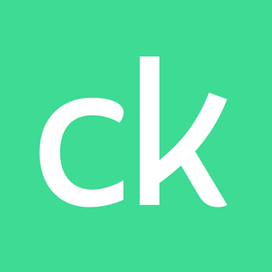 Credit Karma: Free Credit Scores, Reports & Alerts Finance app