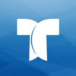 Noticias Telemundo Apple Watch App