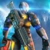 Super Robot Warrior War Squad