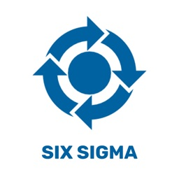 Six Sigma Test Bank 2017