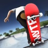MyTP Skateboarding - Free Skate - iPhoneアプリ