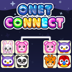 Activities of ONET Mahjong Connect Game