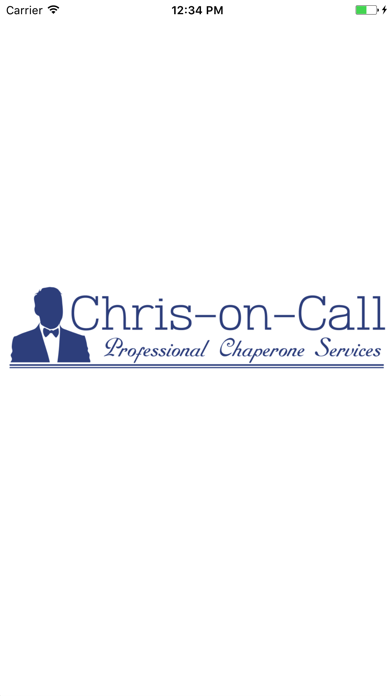 Chris-on-Call