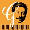Granados Reviews