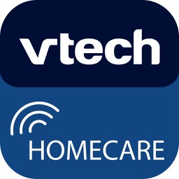 VTech Intelligent Home Care