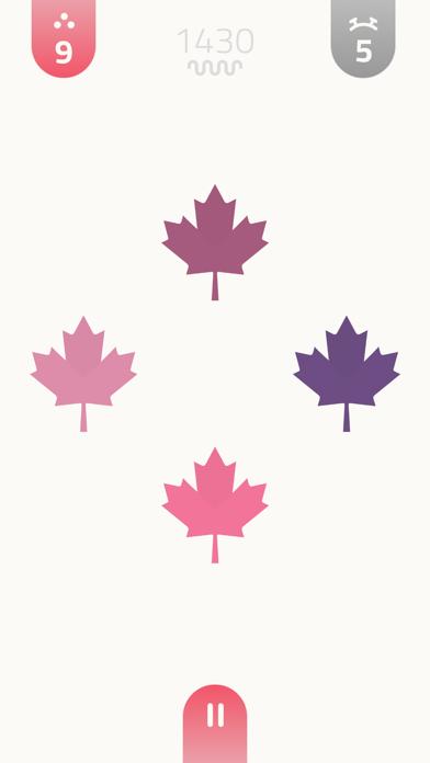 Canada150 - PriMemory™ screenshot 2