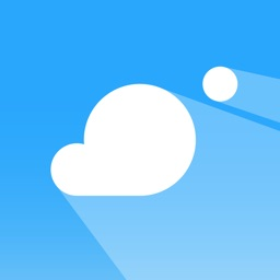 CleanSpace – The Air Pollution App